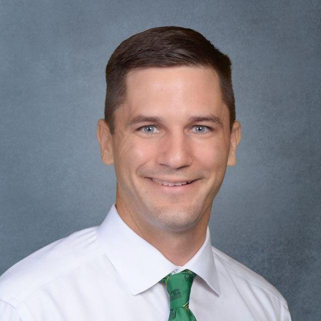 David Heroux's Profile Photo