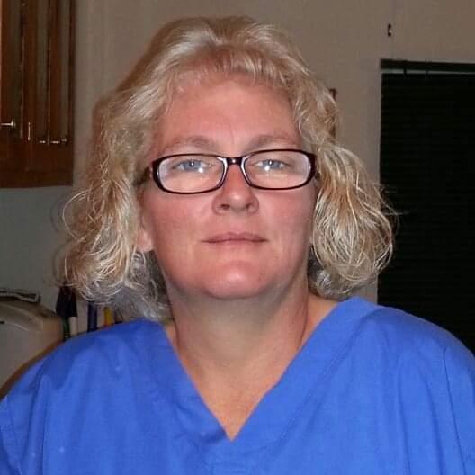Cynthia Jordan's Profile Photo