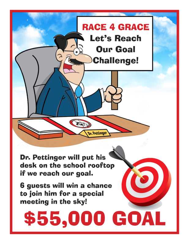 R4G Challenge Flyer.png