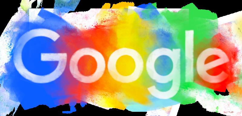 Google Classroom Codes Thumbnail Image