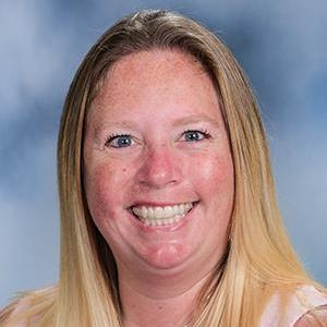 Heather Salter's Profile Photo