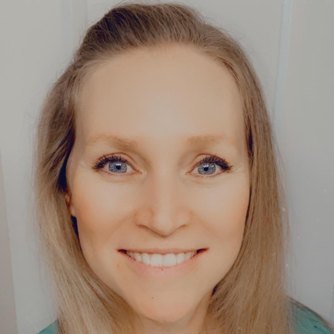 Wendy Doeding's Profile Photo