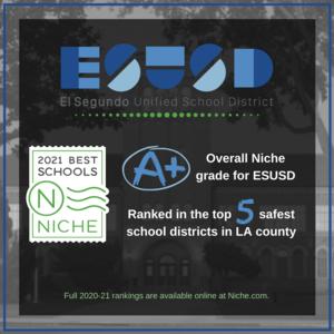 ESUSD Niche 2021 Ranking IG.png