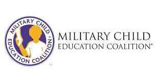Free Webinars from Military Child Education Coalition Thumbnail Image