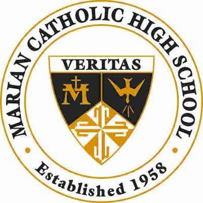 Marian Catholic