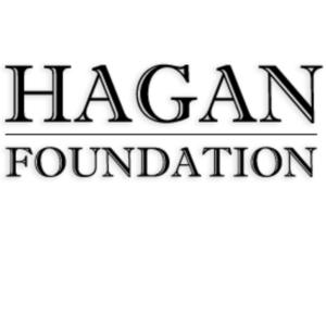 Hagan Foundation logo