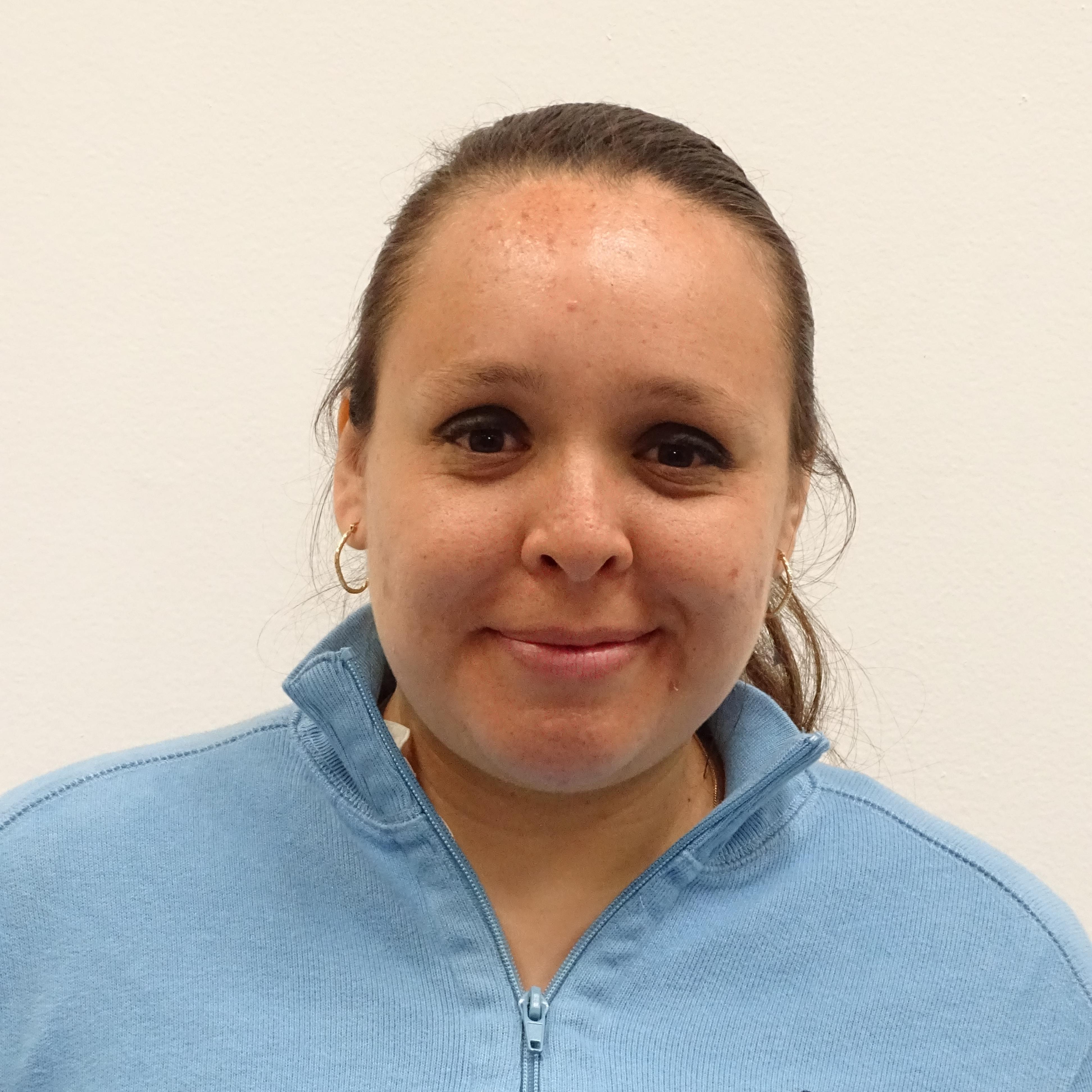 Miss Elena's Profile Photo