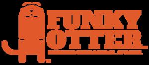 Funky_Otter_Logo_TM_694x302.png