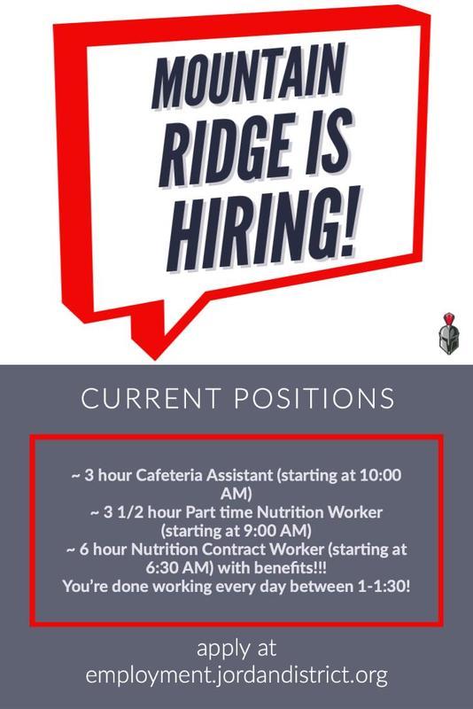 we're hiring announcement pinterest.jpg