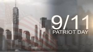 9-11 Patriot Day Thumbnail Screenshot 2020-09-10 140935.png
