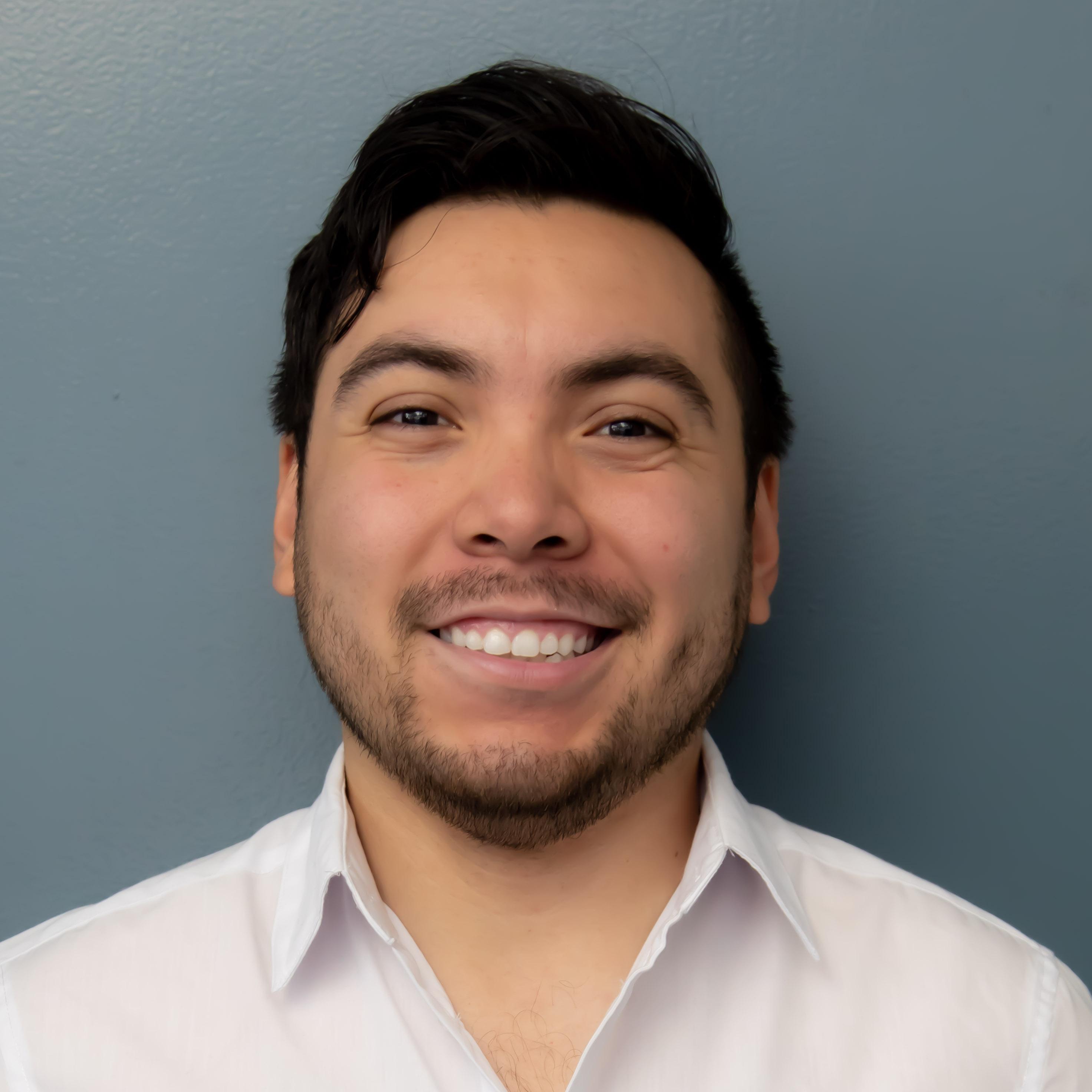 Ed Peza's Profile Photo