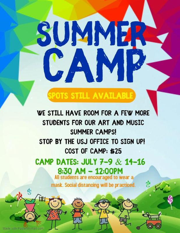 SUMMER CAMP STILL AVAILABLE.jpg