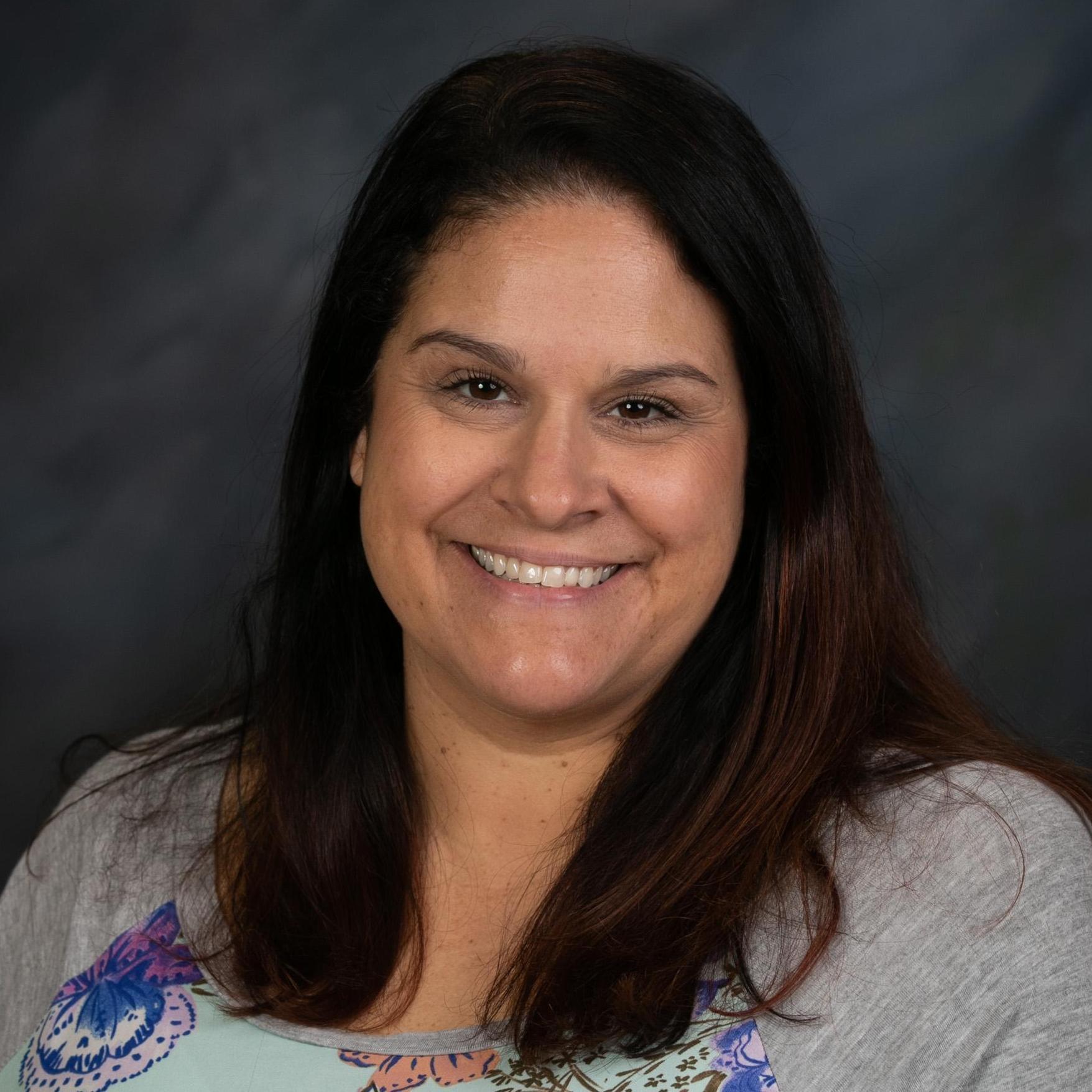 Lea Ann Peavy's Profile Photo