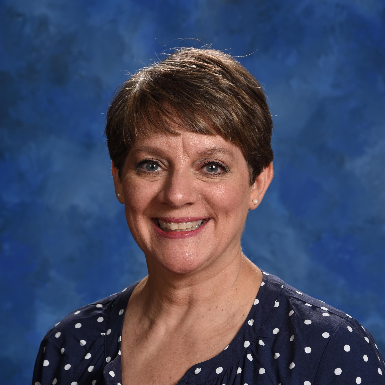 Anita Bell's Profile Photo