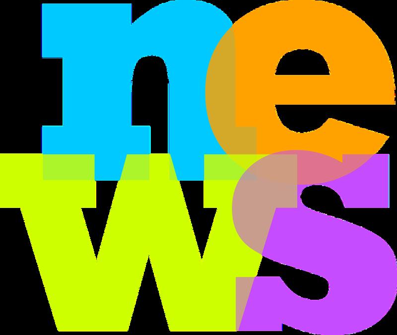 Weekly news Franklin School