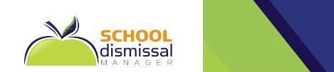 School Dismissal Manager... Download the App! Featured Photo