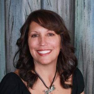 Barbara Hale's Profile Photo
