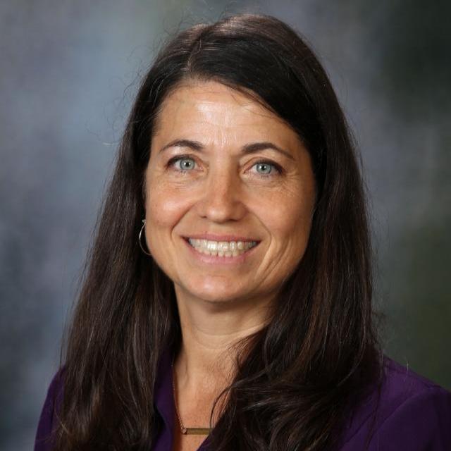 Susan Harstad's Profile Photo