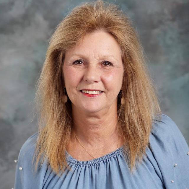 Pam Beasley's Profile Photo