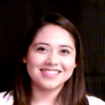 Norma Ibarra's Profile Photo