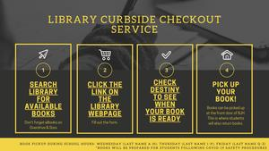 Curbside Checkout for website .jpg