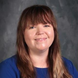 Sarah Ayers's Profile Photo