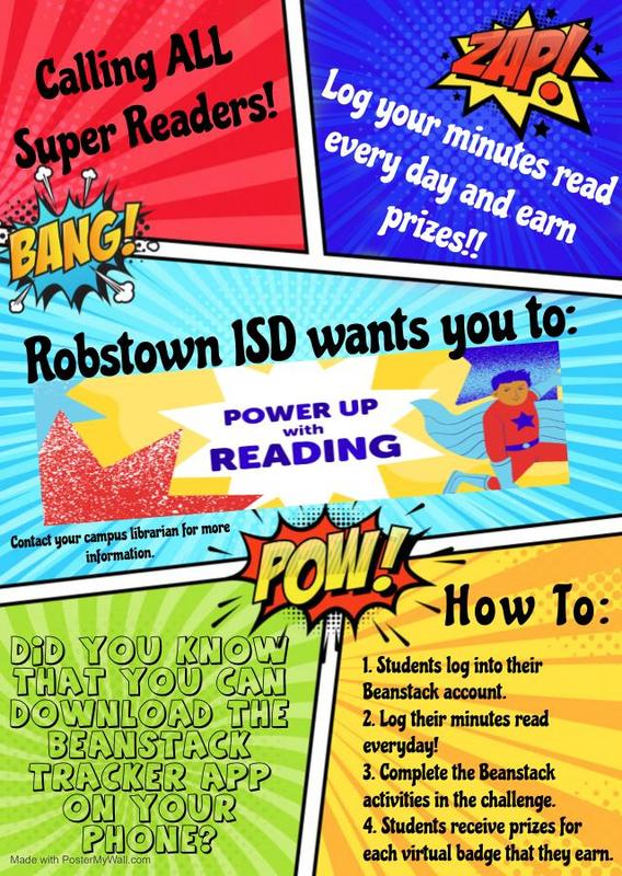 Earn prizes by logging your reading! Featured Photo