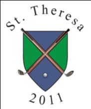 Friends of St. Theresa School