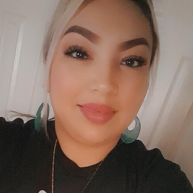 Stella Martinez's Profile Photo