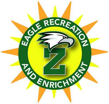 Z Eagle Rec & Enrichment