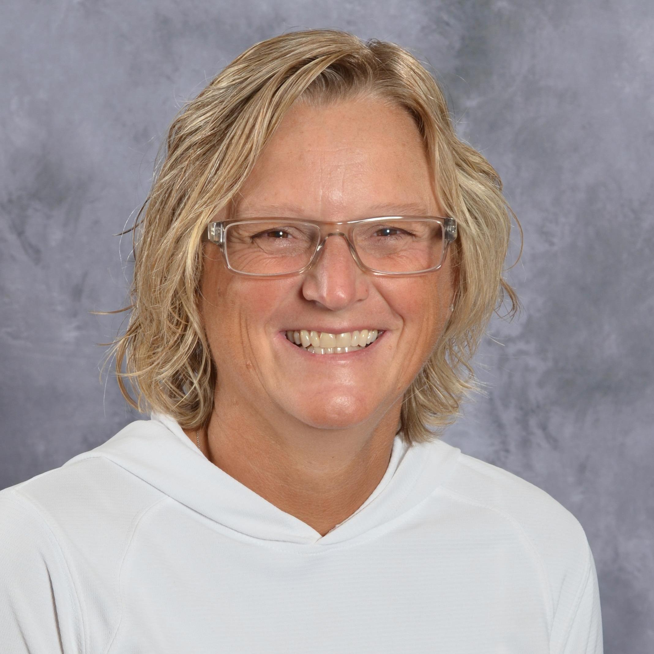 Jennifer Salasky's Profile Photo