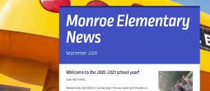 September Newsletter Featured Photo