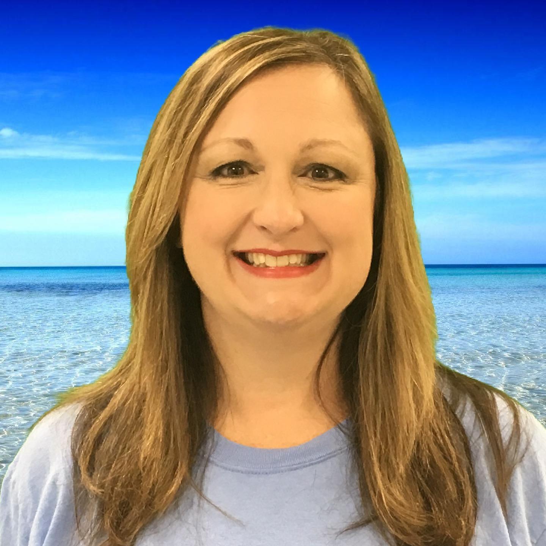 Lori Bagwell's Profile Photo
