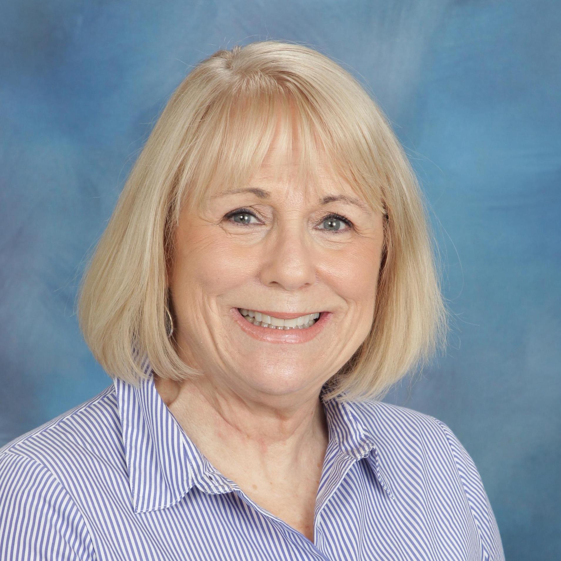 Ellen Coble's Profile Photo