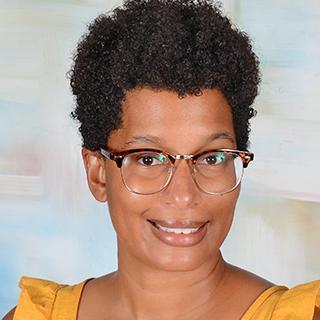 Michelle Showers's Profile Photo