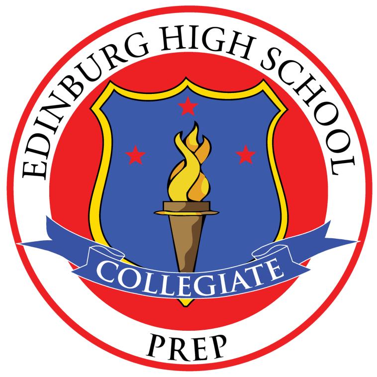 Edinburg Collegiate Prep Early College