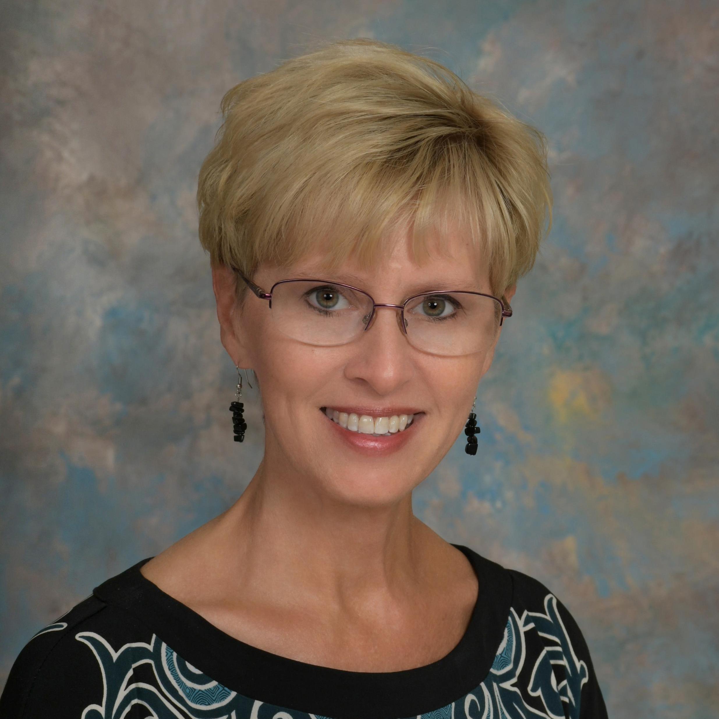 Beth Hough's Profile Photo