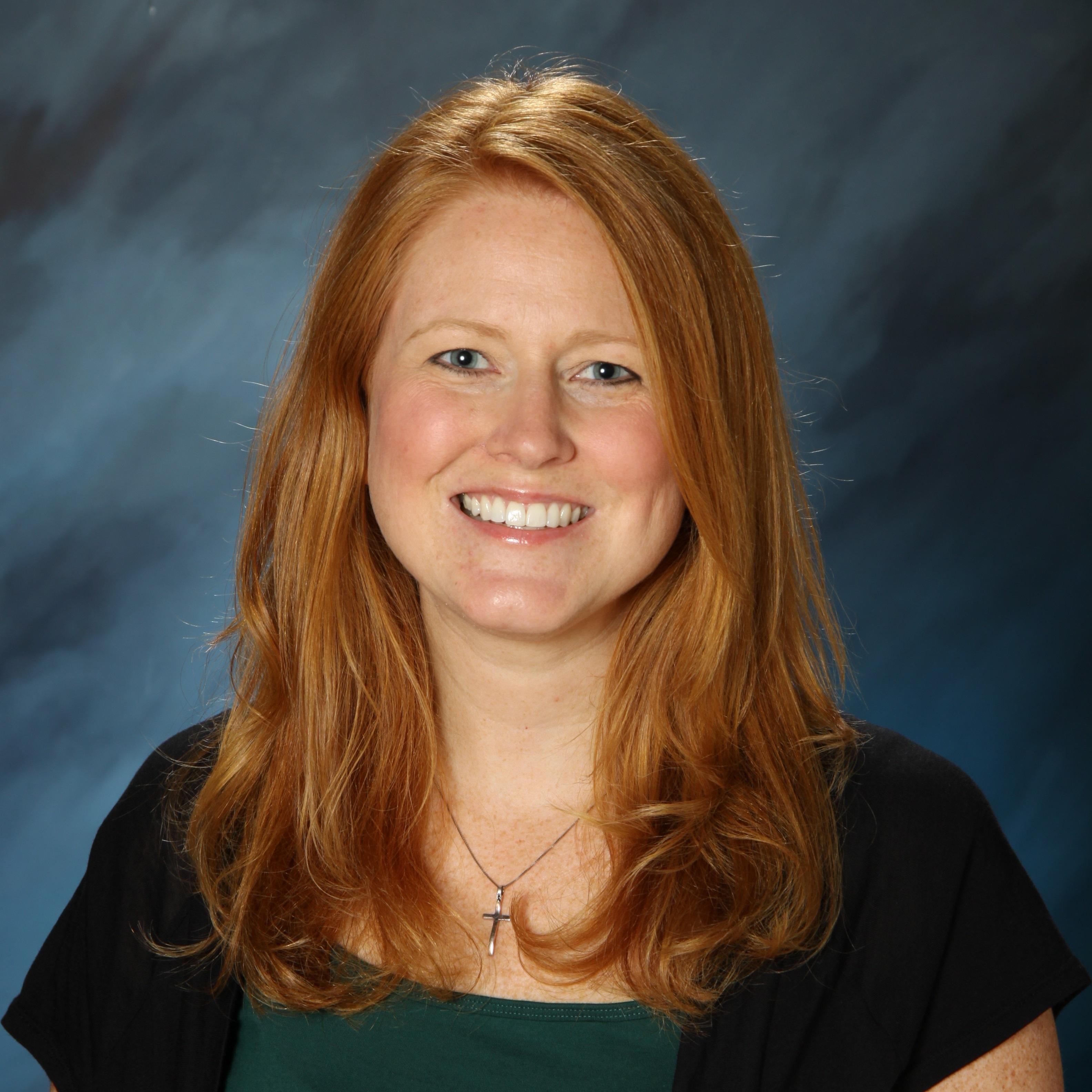 Camille Trent's Profile Photo