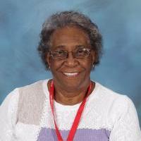 Gail Horton's Profile Photo