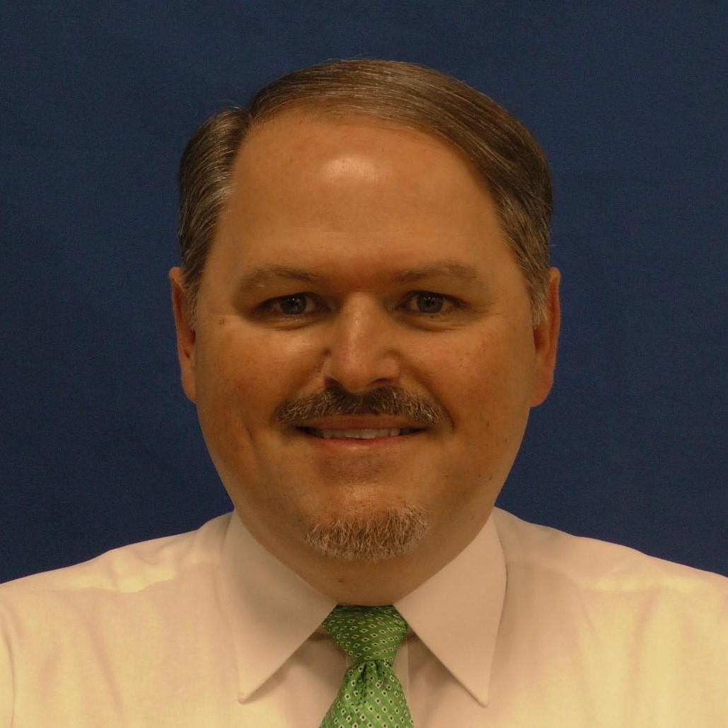 Trey Ferguson's Profile Photo