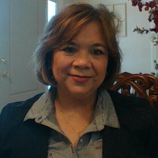 Graciela Garcia's Profile Photo