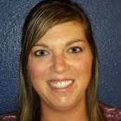 Tara Krueger's Profile Photo