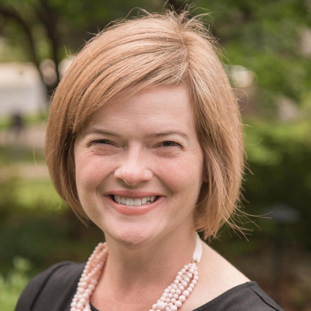 Elaine Gaffney's Profile Photo