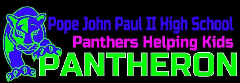 PANTHERON! Thumbnail Image