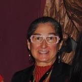 Elsa Haman's Profile Photo