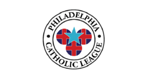 Letter From Office of Catholic Education Featured Photo