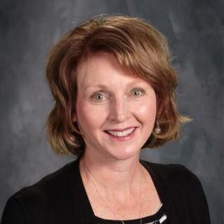 Jenny Ostrom's Profile Photo