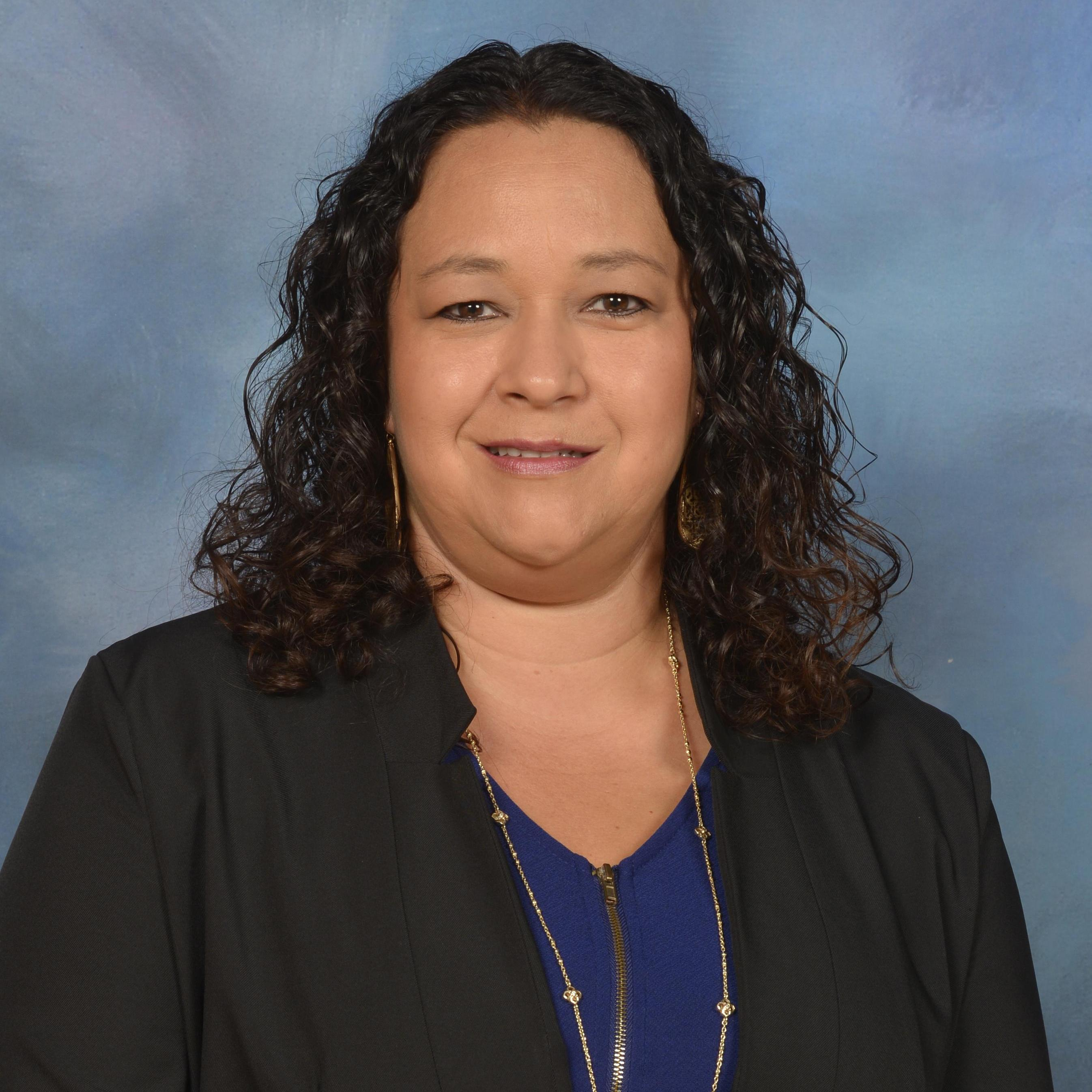 Nita Vela's Profile Photo