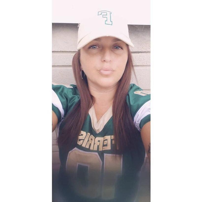 Kelly Neumann's Profile Photo