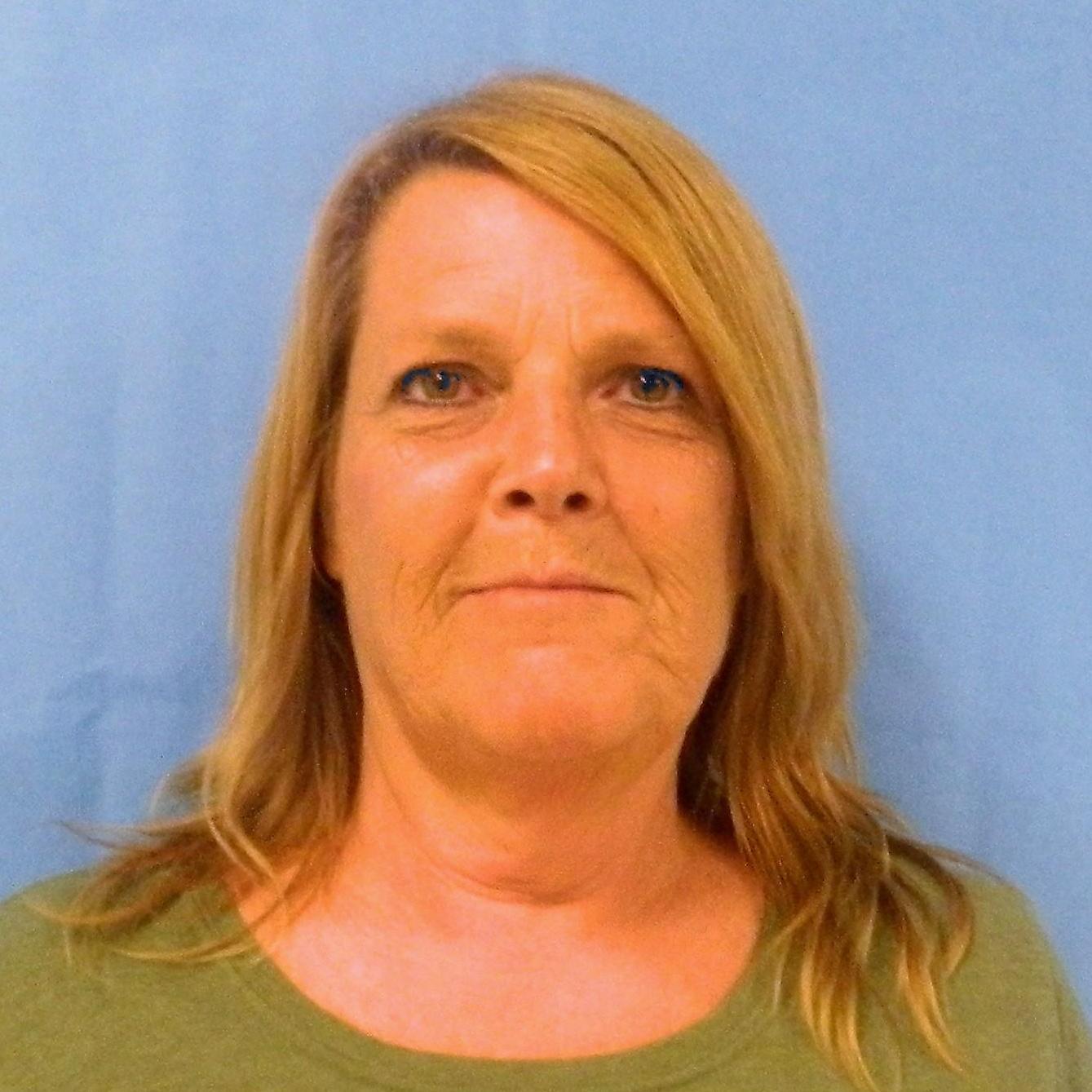 Margaret Burt's Profile Photo